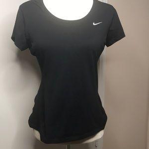 Dry Fit Nike t-shirt
